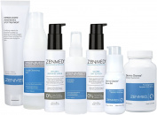Complete Acne Kit by Zenmed