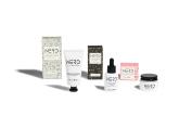 Nerd Skincare Acne Treatment System