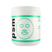 psm ALOE Premium Algae Peel Off Facial Mask Powder for Professional Skin Care 520ml
