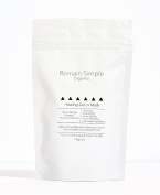 Healing Detox Mask by Remain Simple