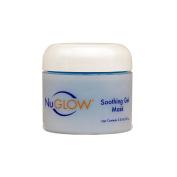 NuGlow® Soothing Gel Mask