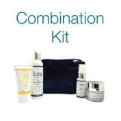Lira Combination Kit
