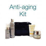Lira Anti Ageing Kit