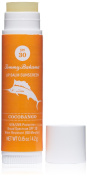Tommy Bahama Sunscreen, Cocobango Lip Balm Sunscreen, SPF 30, 4.2 Grammes