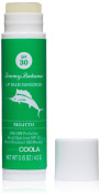 Tommy Bahama Sunscreen, Mojito Lip Balm Sunscreen, SPF 30, 4.2 Grammes