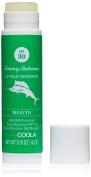 Tommy Bahama Sunscreen, Mojito Lip Balm Sunscreen, SPF 30, 4.2 Grammes