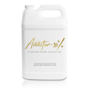 Addiction 10% Sunless Tanning Solution
