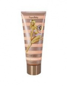 "SugarBaby ""BRONZE RADIANCE WASH OFF BRONZING CREAM"" Sugar Baby, 200ml"