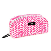 SCOUT Gossip Girl Carry Case, Cupid