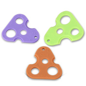 Essential Oils Opener - Olilia 3 Packs Essential Oil Key Tool For Easily Remove Roller Balls and Caps On Most Bottles