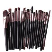 Hot Queen Makeup Brush Set Eye Makeup Brushes