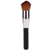 Multifunction Makeup Cosmetic Foundation Brush