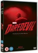 Daredevil [Region 2]