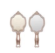 Les Merveilleuses De Laduree Hand Mirror N