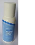 Starpro Star Nail Advanced Bonding Acrylic Liquid 60ml Monomer