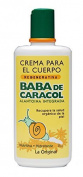 Baba de Caracol Regenerative Hands and Body Lotion, 240ml by Baba de Caracol