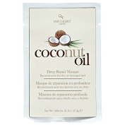 Hair Chemist Coconut Oil Deep Repair Masque .180ml by Hair Chemist