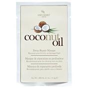Hair Chemist Coconut Oil Deep Repair Masque .180ml by Hair Chemist