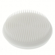 My Life My Shop Skin Spa Silicone Replacement Head Brush by My Life My Shop
