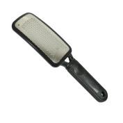 Debra Lynn Jumbo Foot Rasp - Dl-c269 -Black by DL Professional