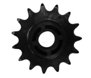 Allister X145 Idler Sprocket by Allstar