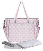 Bellotte Nappy Bags - Cute Tote