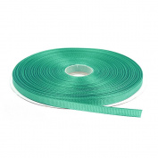 "¼"" Solid Satin Ribbon 50 Yards-Roll Multiple Colours Available by Topenca Supplies"