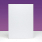 Hunkydory Crafts 350gsm Cards & Envelopes 13cm x 18cm PSCB19