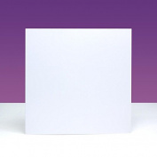 Hunkydory Crafts 300gsm Cards & Envelopes 13cm x 13cm CBIM26