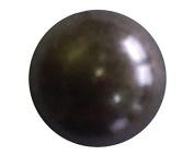 946.4lY: C.S.Osborne & Co. No. 6996-AO 1/2 - Antique Oxidised Dark/ post : 1.3cm head