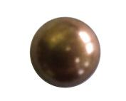 946.4lY: C.S.Osborne & Co. No. 6998-AO 1/2 - Antique Oxidised - Light/ post : 1.3cm head