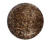 94.6lY: C.S.Osborne & Co. No. 6884-OGSR 1/2 - Old Gold Speckled / post : 1.3cm head