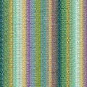 Noro Silk Garden Sock, S437 - Penelope's Garden