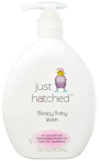Just Hatched Sleepy Baby Wash, 300ml