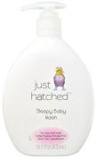 Just Hatched Sleepy Baby Wash, 300ml
