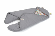 Mezoome Designs Organic Baby Sleeping Bag