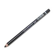 Xyindia(TM)Waterproof 3PC Perfect Longlasting Make Up Tool Eyeliner Eyebrow Eye Brow Pencil & Brush Makeup