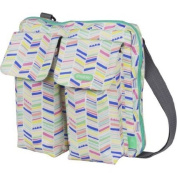 iPack Baby Mini Nappy Bag
