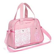 Mom Miya Multi Function Baby Nappy Nappy Changing Bag Changing Mat Mummy Handbag 3 Colour
