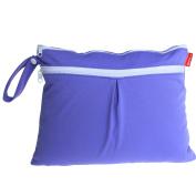 Szbags Shoulder and Stroller Nappy Bag