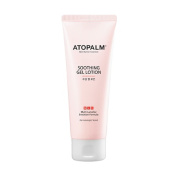 Atopalm Baby Soothing Gel, Lotion
