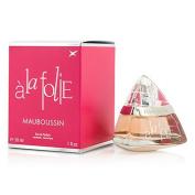 A La Folie Eau De Parfum Spray, 30ml/1oz
