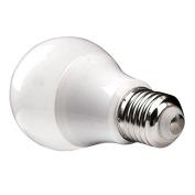 HARULU E27 9W 16 Colours Changing LED RGB Magic Light Bulb + Wireless Remote Control