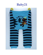 Wppy : Baby & Toddler Leggings. product code : Baby21