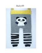 Wppy : Baby & Toddler Leggings. product code : Baby09