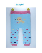 Wppy : Baby & Toddler Leggings. product code : Baby06