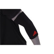 ADIDAS ELBOW SUPPORT - S