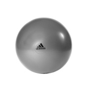 ADIDAS GYMBALL - 75CM DGH SOLID GREY