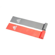 ADIDAS PILATE BANDS L1 AND L2