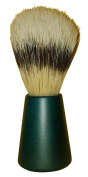 Men's Shaving Brush by Alan Stuart
